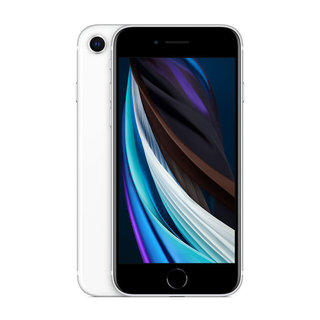 APPLE iPhone SE 2020 64GB Bianco