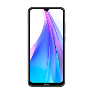 Redmi Note 8T 64GB Black