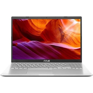 "ASUS 15.6"" I3-1005G1 4GB RAM 256SSD WINDOWS 10"