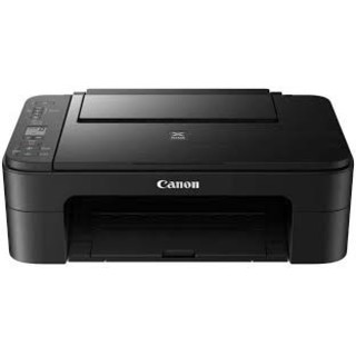 CANON TS3350 INKJET WIRELESS MULTIFUNZIONE