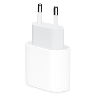 Alimentatore ORIGINALE USB‑C da 20W APPLE IPHONE 12